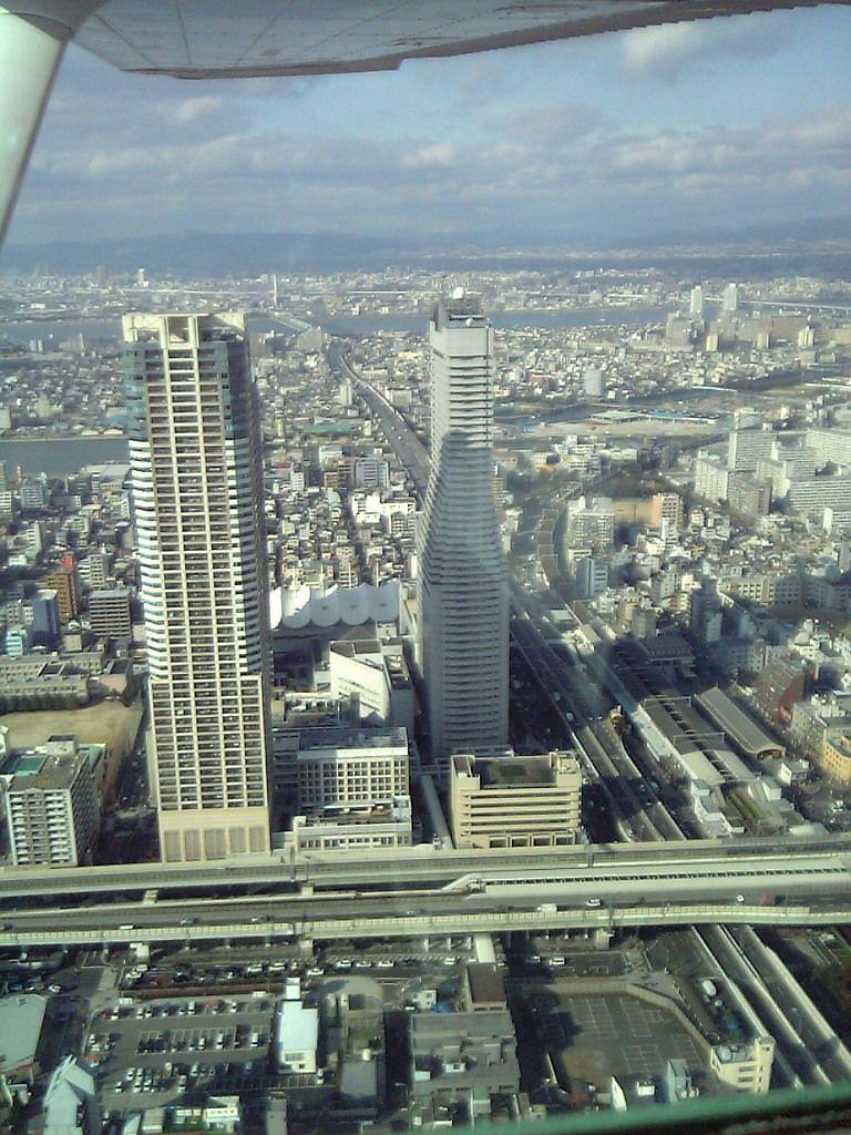 011307-aibon-4.jpg