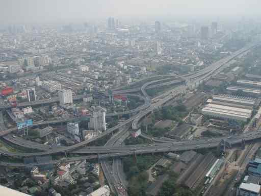 021107-bkk-airview-1.jpg