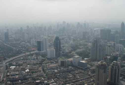 021107-bkk-airview-2.jpg