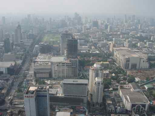 021107-bkk-airview-3.jpg