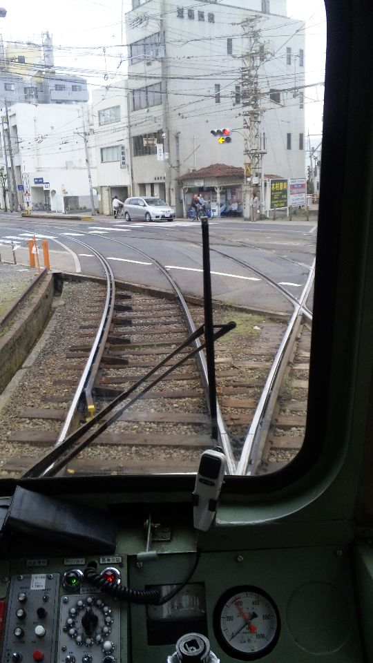 03-23-2010DVC00032.jpg