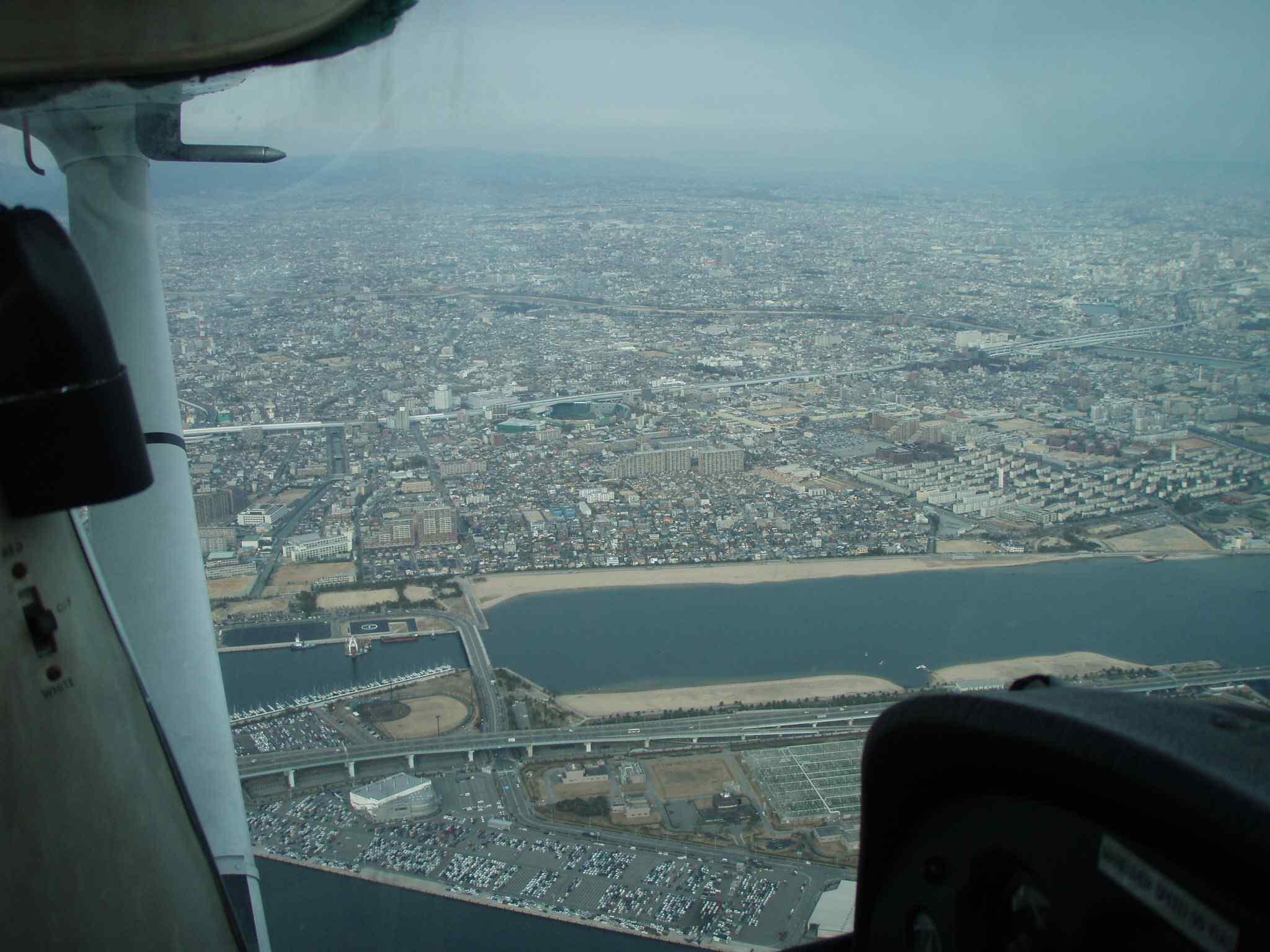030208-nishinomiya-2.jpg