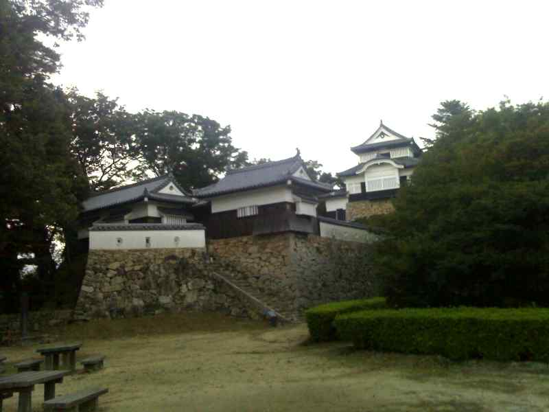 071507-9-biccyuumatuyama.jpg