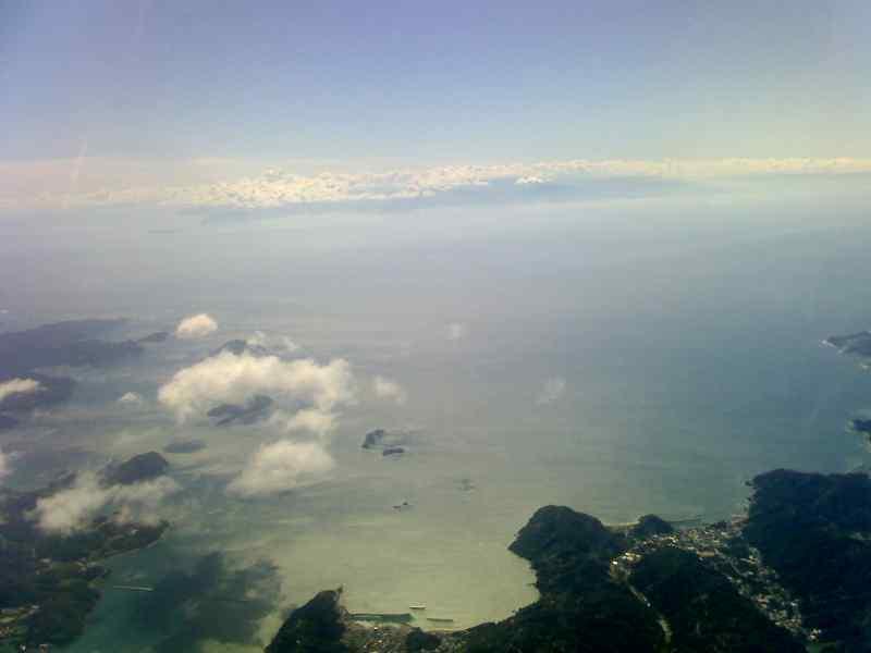 081107-17-air-shikoku.jpg