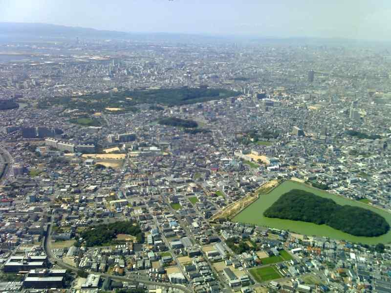 081107-7-air-kofun.jpg