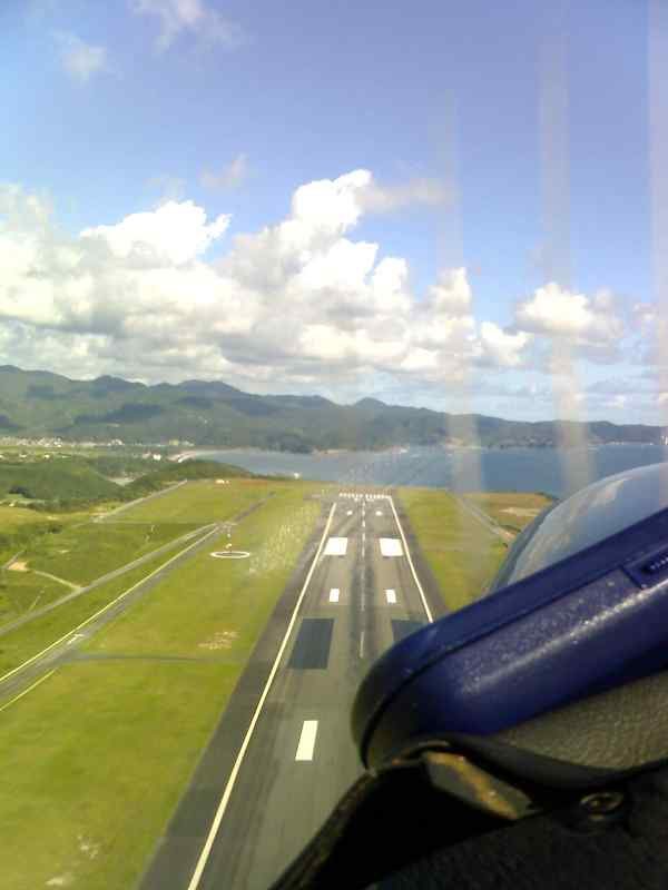081107-air-bd-takeoff.jpg