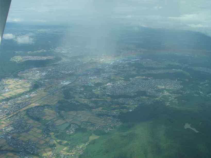 091607-9-rainbow.jpg