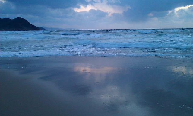 3-31-2012-IMAG1893.jpg