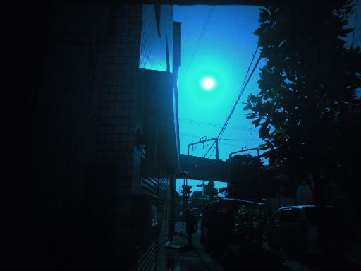 5-18-2012-DSCN9841.jpg