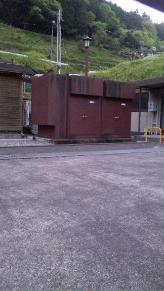 5-9-2011-DVC00150.jpg