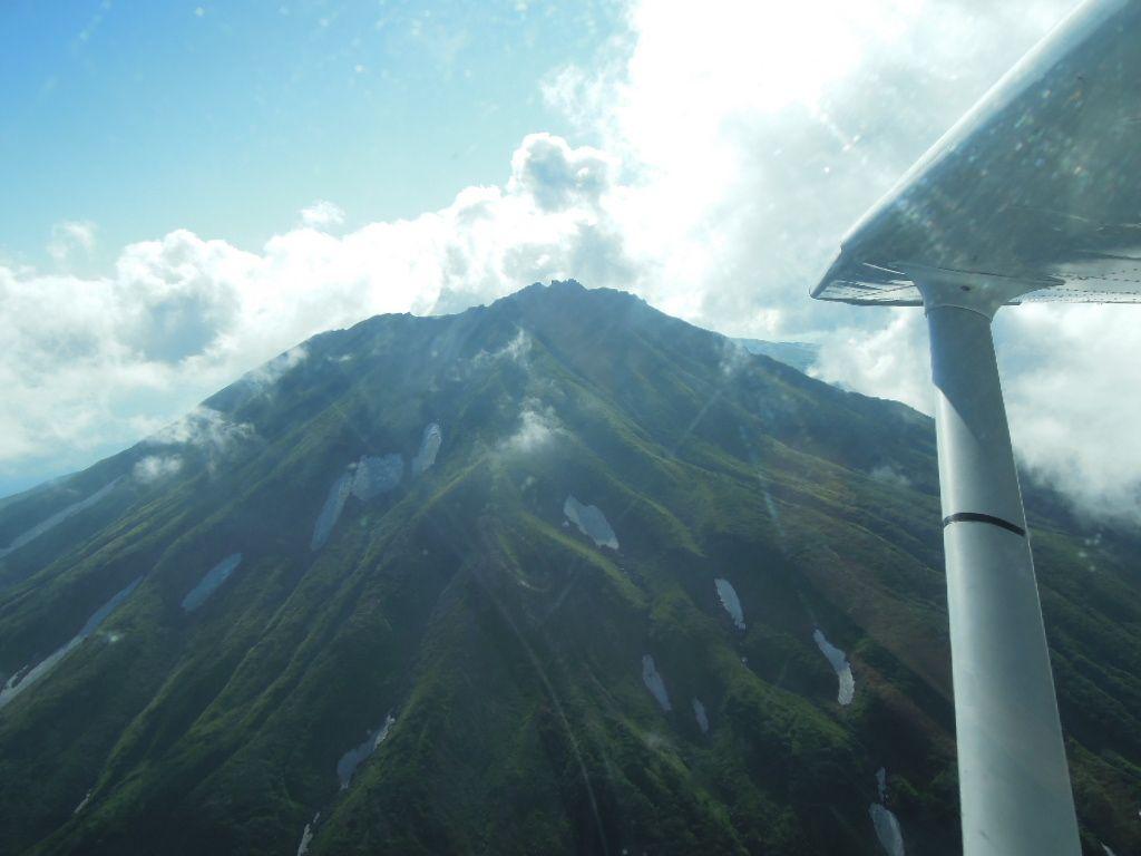8-27-28-2011-touhoku-DSCN2334.jpg
