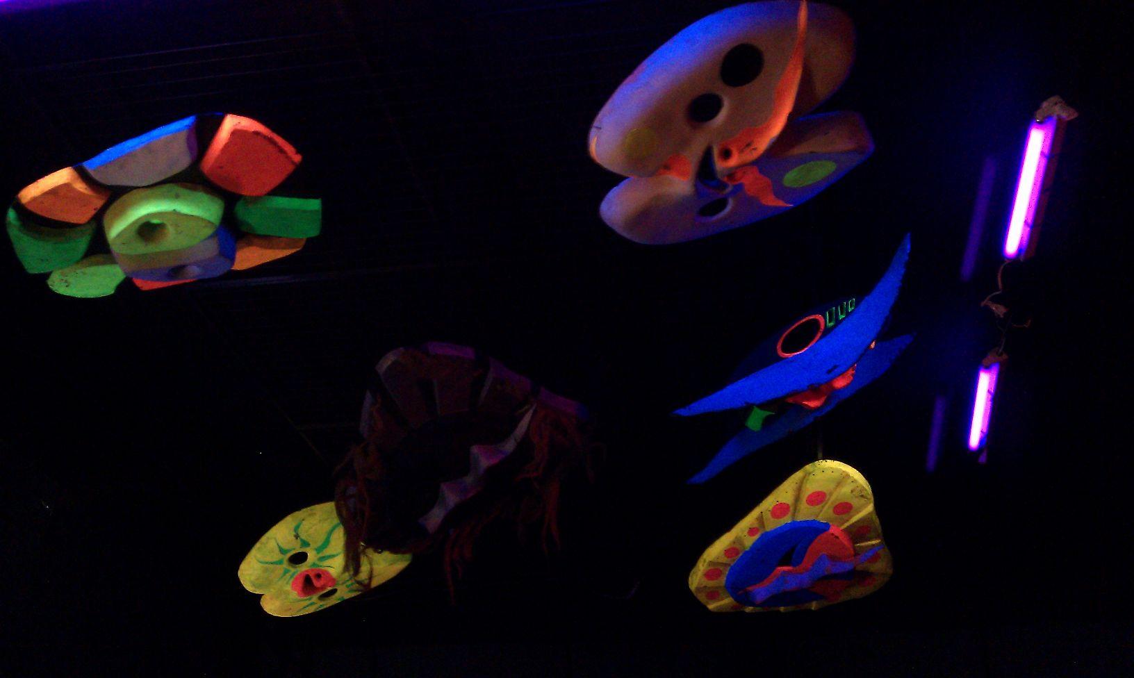 9-10-2011-BANPAKU-IMAG0564.jpg