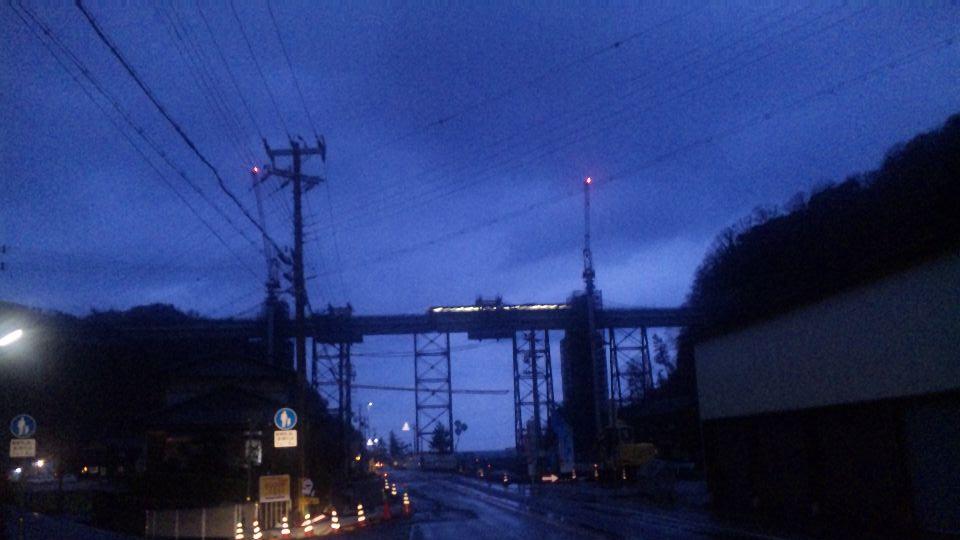 Dec-14-2009-image20090922.jpg