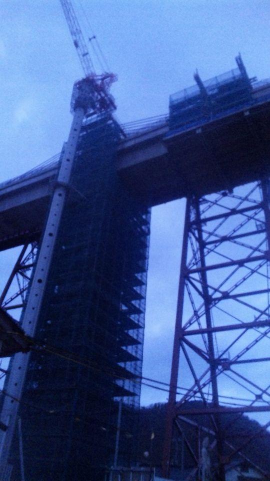 Dec-14-2009-image20090925.jpg