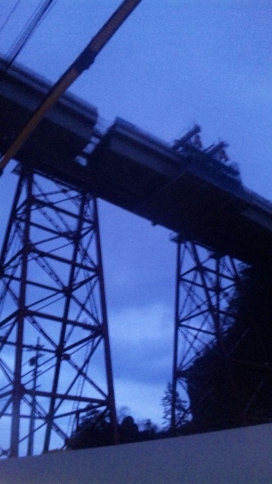 Dec-14-2009-image20090926.jpg