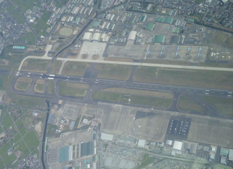 NAGOYA-0911-2010-2.jpg