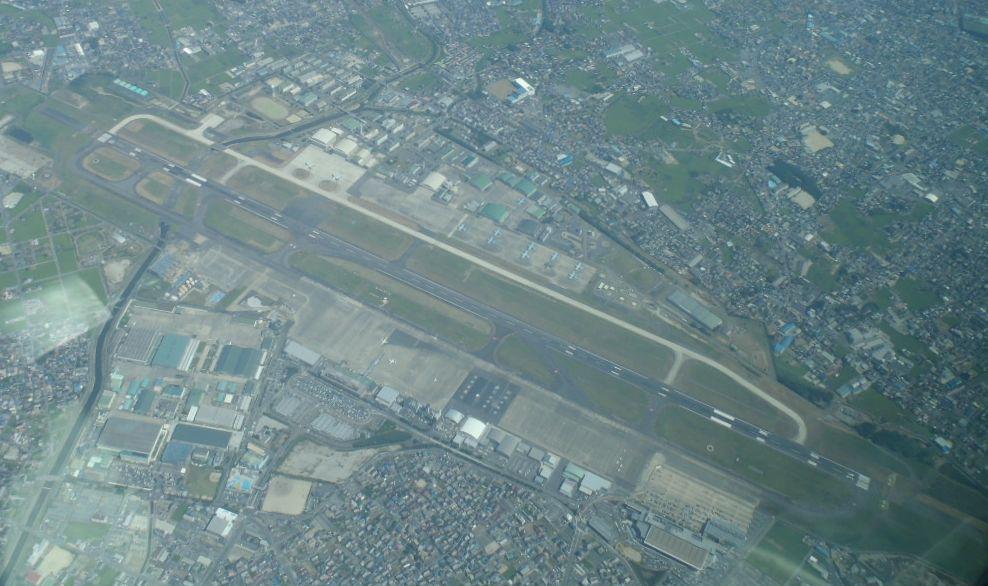 NAGOYA-0911-2010-3.jpg