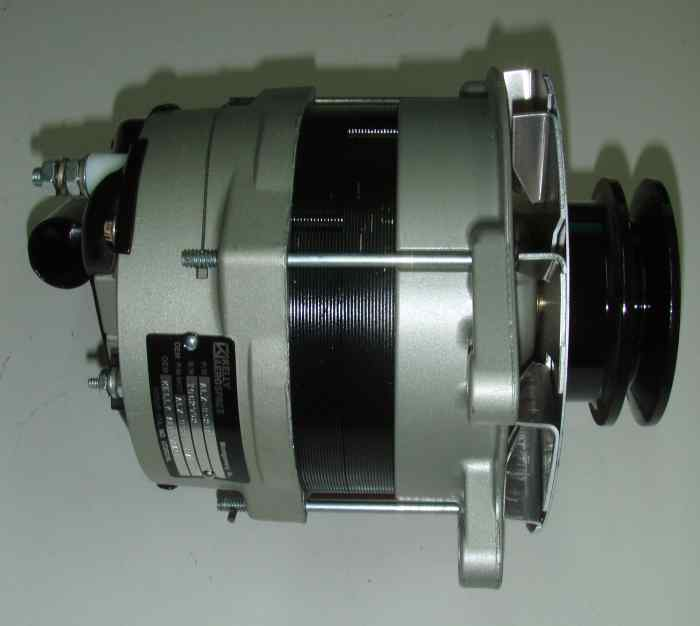 P8070001.jpg