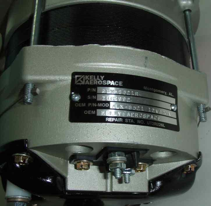 P8070003.jpg