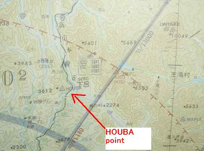 houba-map.jpg
