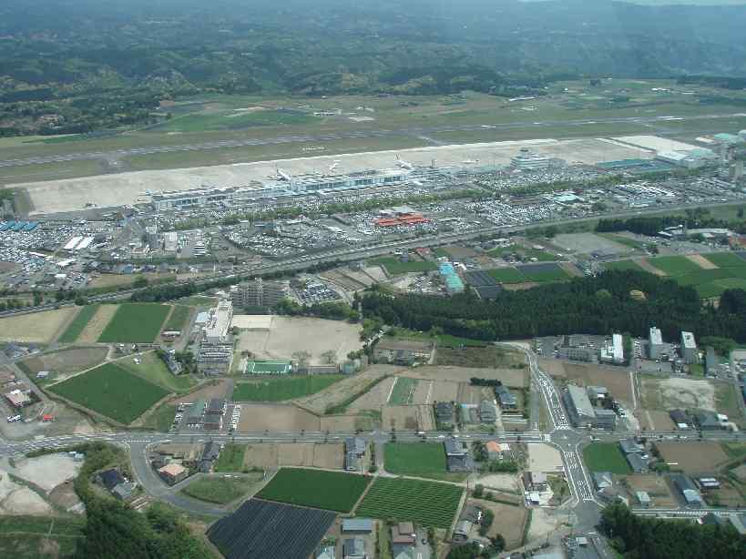 kofun-P5040371-aa-quoter.jpg
