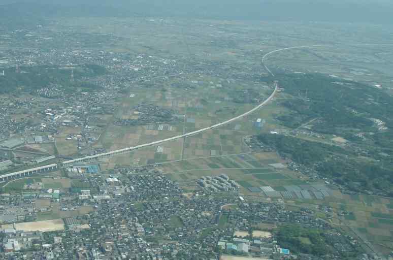 kyusyu-sinkansen-2.jpg