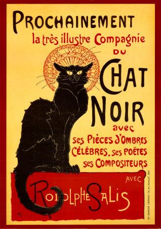 le-chat-noir.jpg