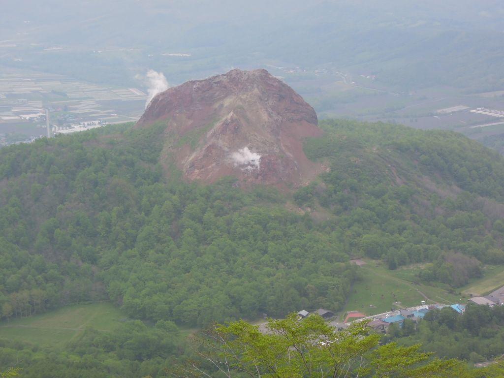 oringial-sz-Hokkaido-6-6-2011-DSCN0134.jpg