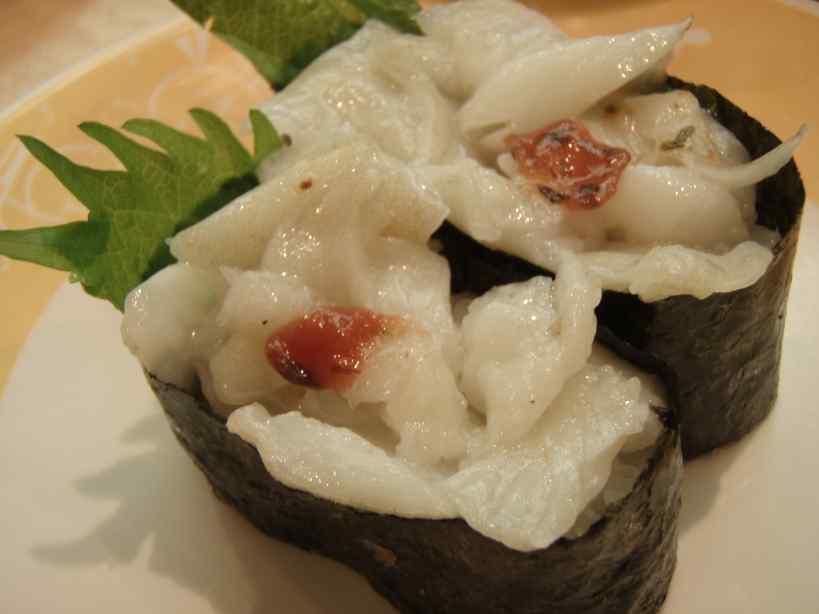 shushi-engawa-bainiku.jpg