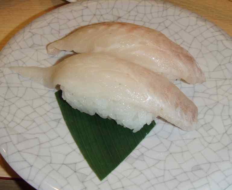 sushi-hakkaku.jpg