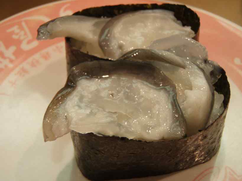 sushi-hizu.jpg
