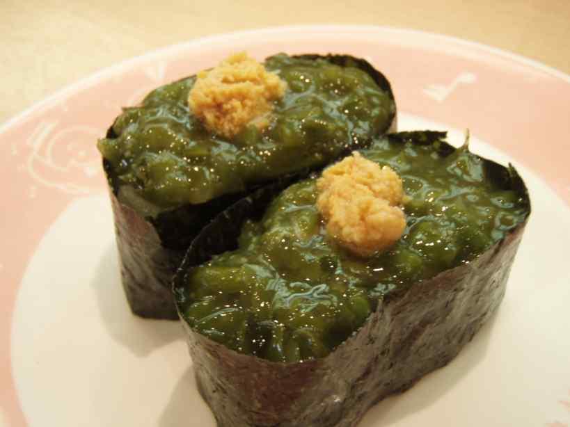 sushi-mekabu-uni.jpg